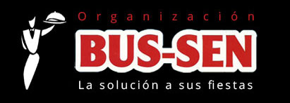 Salón de Fiestas Bus-Sen en San Luis Potosí